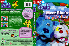 Blues Room Meet Baby Brother Jpg Blue S