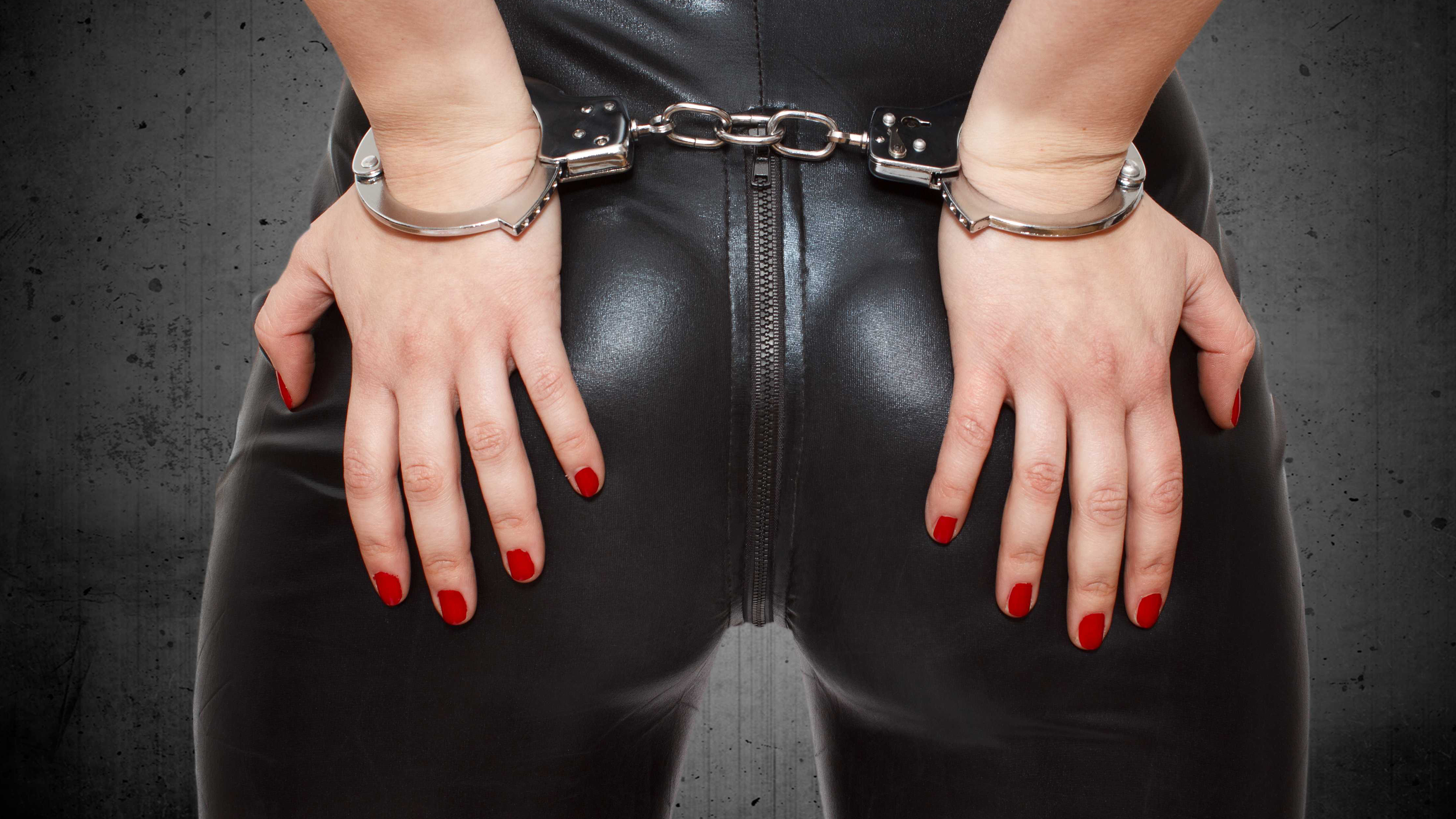 Смотреть онлайн садо мазо над рабами, Садо Мазо - женское доминирование русские Mom 9 фотография