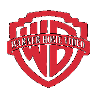 Studio Logos - Uncovered Resource GalleryWarner Home Video Logo Png