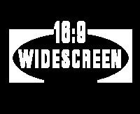 16 9_widescreenpng